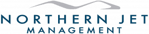 Northern Jet Management logo