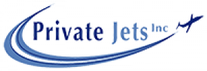 Private Jets Inc logo