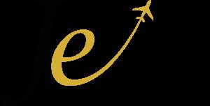 Jet 1 logo